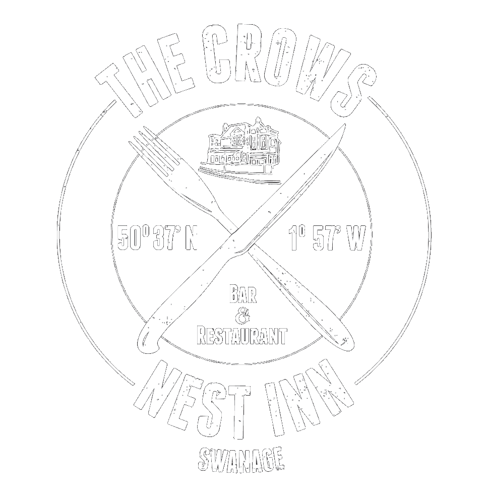 Crows Nest Inn Family Pub Swanage Dorset